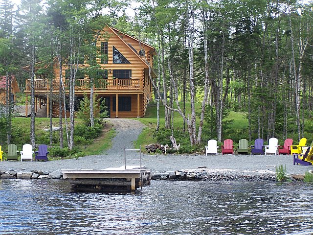 bestofhouse cabins net prev cabin next log for luxury homes sale